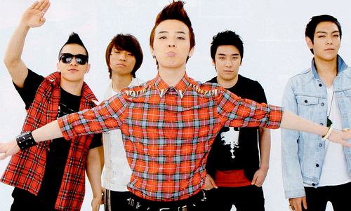 big bang ema (500x301, 266Kb)