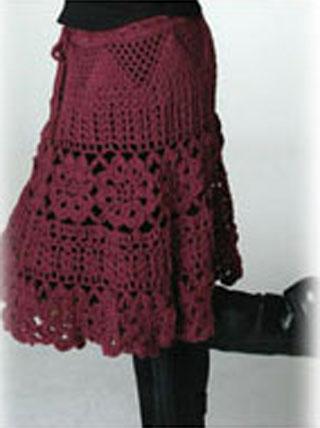 Изображение из рубрики Вязания детских шапок и Вязание крючком на новорожденных бесплатные схемы , Фото по вязанию.