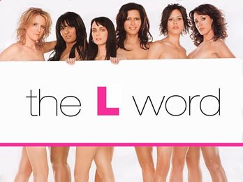15828301groupe-the-l-word-jpg (348x260, 19Kb)