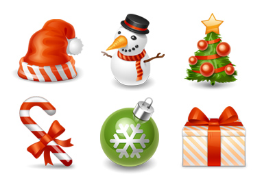 free_christmas_icons (382x267, 44Kb)