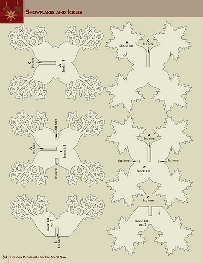 Holiday%2520Ornaments%2520for%2520the%2520Scroll%2520Saw_69 (396x512, 121Kb)
