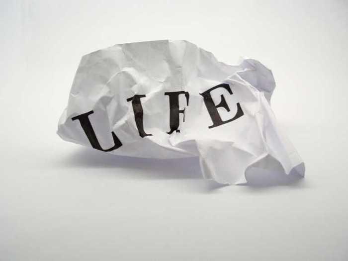 http://img1.liveinternet.ru/images/attach/c/4/79/883/79883599_resized_life.jpg