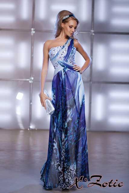 b89a792486d нарядные платья в перми - Самое интересное в блогах