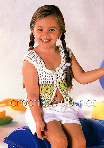 фото 10 летних девочек фото