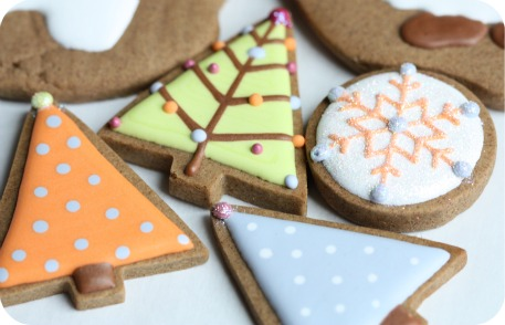 christmas-trees-decorated-cookies (457x294, 59Kb)