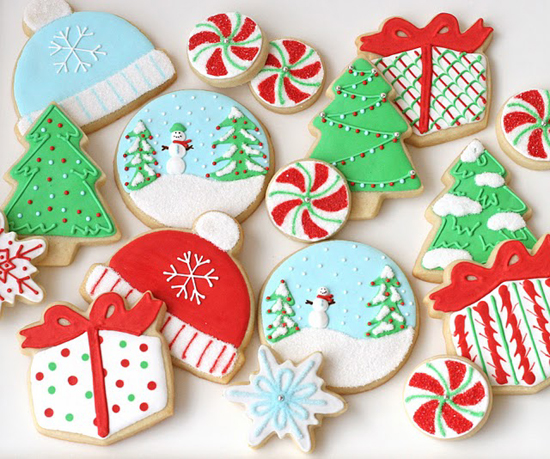 decorated-christmas-cookies-snowglobes (550x459, 304Kb)