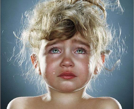 Как трогательно!Самой захотелось заплакать?. Обсуждение на LiveInternet -  Российский Сервис Онлайн-Дневников