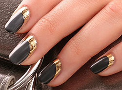 3555543_fashionablemanicure200920102 (154x188, 8Kb)/3555543_0610be_8 (250x186, 16Kb)