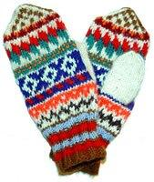 baby%20mittens%20wantjes4 (169x200, 9Kb)