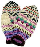 baby%20mittens%20wantjes6 (170x200, 10Kb)