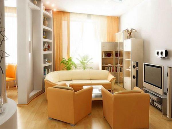 мебель для маленькой прихожей