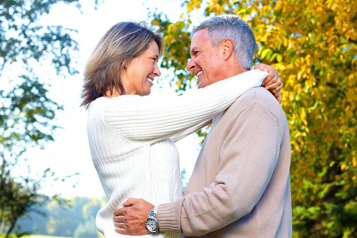 Most Used Senior Online Dating Website Free