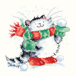 Превью Heritage-Margaret_Sherry-Calendar_Cats-CCJC808-January (300x300, 23Kb)
