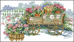 Превью Dimensions_00181-Flower_Cart (552x318, 225Kb)