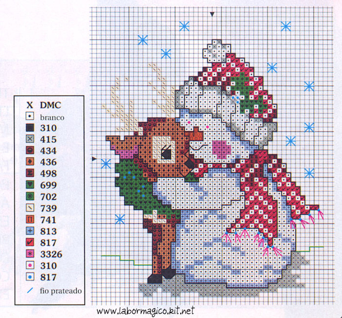 Xmas-patterns-pat18 (700x651, 210Kb)