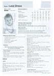 Превью patons-3804-baby&toys_Page_17 (494x700, 228Kb)