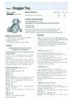 Превью patons-3804-baby&toys_Page_24 (494x700, 213Kb)