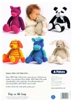 Превью patons-3804-baby&toys_Page_40 (494x700, 227Kb)