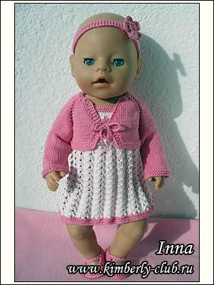 одежда для беби бона записи в рубрике одежда для беби бона