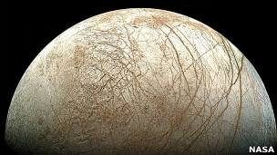 europa_ice_304x171_nasa (304x171, 24Kb)