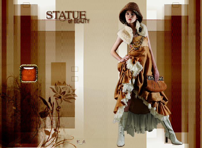 3713192_Statue_of_beauty (700x513, 576Kb)