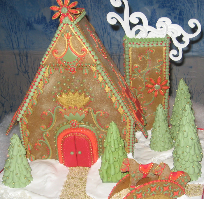 ginger-bread-house-8 (700x684, 648Kb)