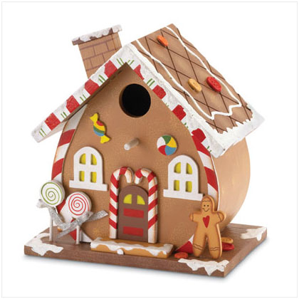 Gingerbread-House-Photos-4 (420x420, 36Kb)