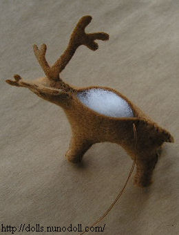 reindeer4 (260x340, 22Kb)