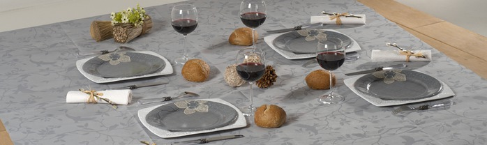 Very-nice-tableware-for-summer-picnic-by-Tifany-Industries-2 (700x208, 43Kb)