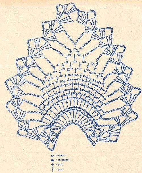 11 мешочки для душистых трав или игольницы + схема.