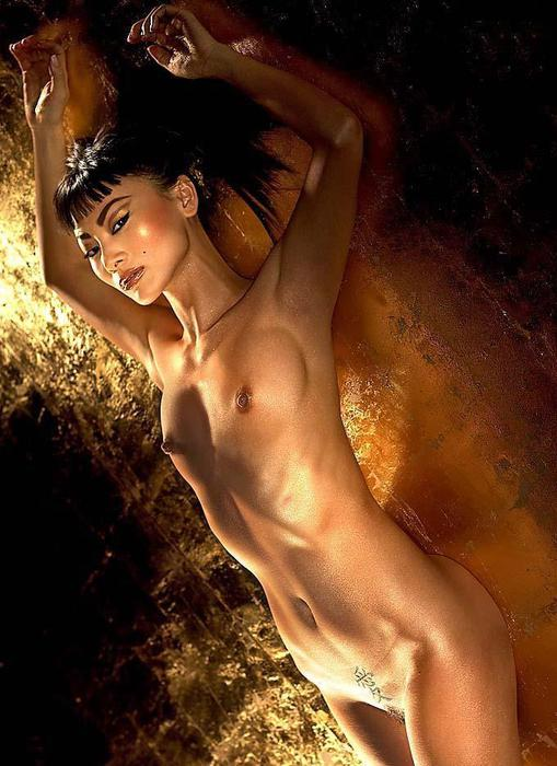 bai-ling-playboy-nude-naked-pictures-accidendly-nude