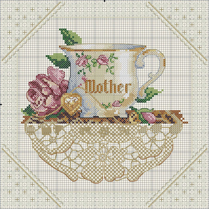 4267534_2201_CupfortheMother (700x700, 278Kb)