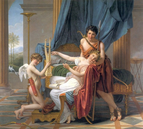 4594402_Sappho_and_Phaon__JacquesLouis_David__1_ (600x541, 92Kb)
