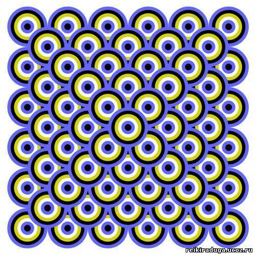 original (6) (500x499, 74Kb)
