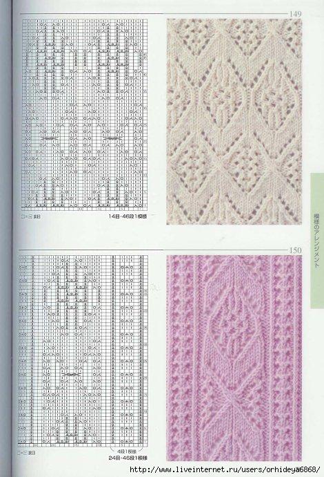 ...узоры символы пол кафелем узоры. узоры по вязанию, графика узоры.