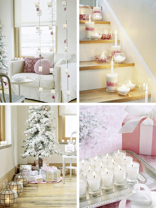 christmas-candles-decorations (527x700, 133Kb)