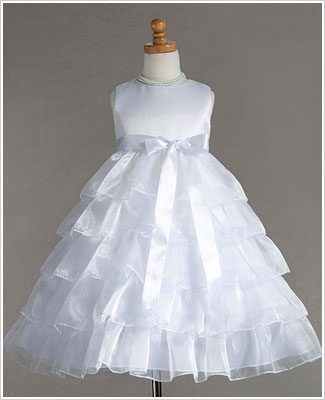 крючком для девочки 5 лет картинки платья.