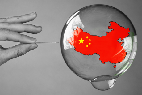 china-bubble (460x307, 123Kb)