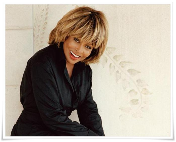 4404913_Tina_Turner_18 (700x564, 36Kb)