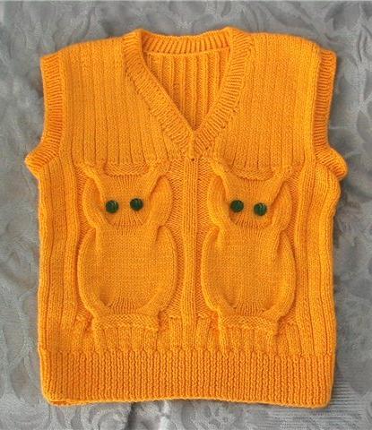 схемы детских панам связанных крючком.  Пуловер, вязание крючком.