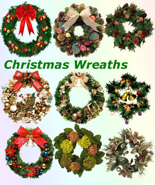 3291761_01Christmas_Wreaths (586x700, 144Kb)