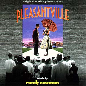 Pleasantville_VSD5988 (300x300, 36Kb)