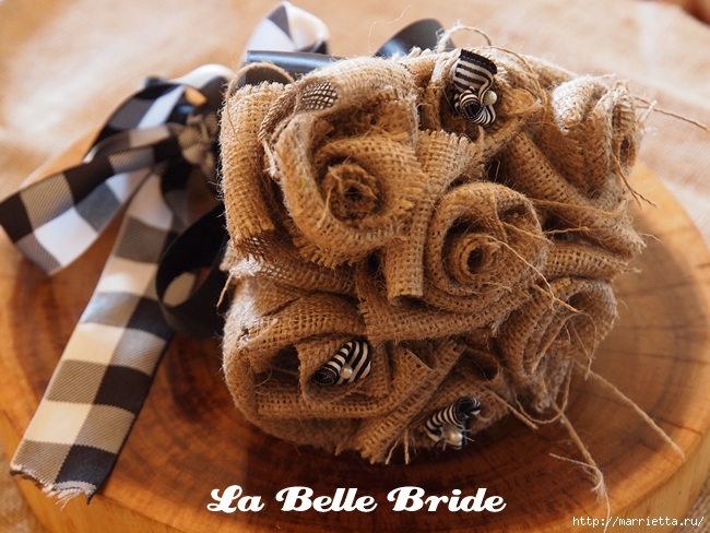 DIY_burlap_wedding_flower (650x488, 267Kb)