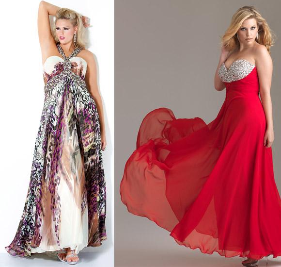 Купить юбку в пол Купить платье в пол Весна лето 2012.
