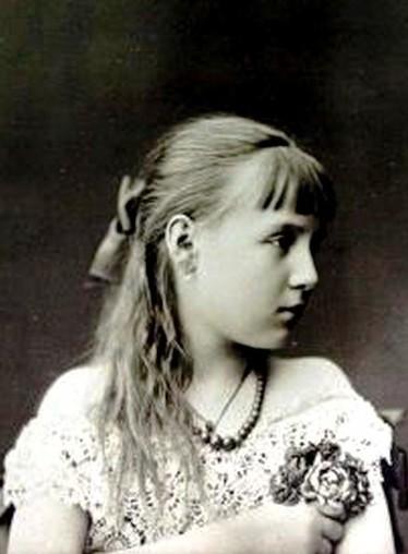 http://img1.liveinternet.ru/images/attach/c/4/80/638/80638591_12.jpg