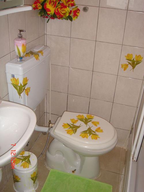 http://img1.liveinternet.ru/images/attach/c/4/80/682/80682475_2389740_jpg.jpg