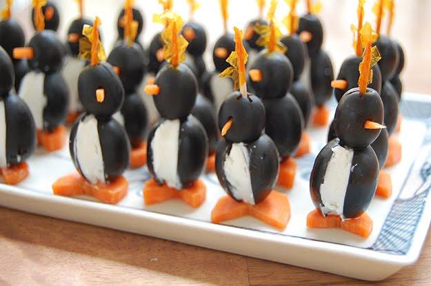 Оливки пингвины2 (625x415, 42Kb)