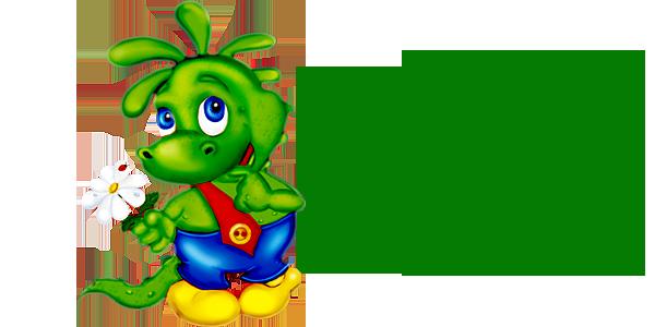 http://img1.liveinternet.ru/images/attach/c/4/80/745/80745619_48.png
