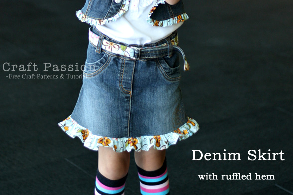 denim-skirt_0 (588x392, 82Kb)