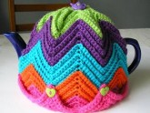 tea_cozy_crochet_1 (165x124, 9Kb)